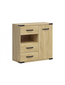Lara drawer KOM1D3S