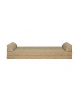 Malcolm Mattress for sofa bed LOZ/80/160