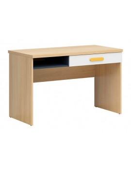 Wesker desk BIU1S