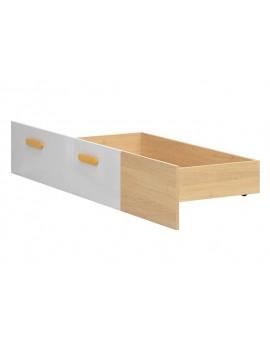 Wesker szuflada do łóżka 90 SZU