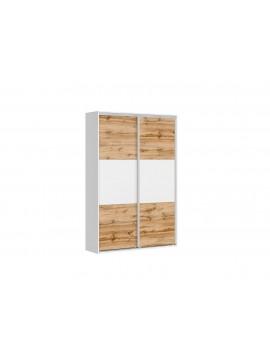 Flex szafa z drzwiami...