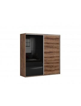Flex sliding doors wardrobe...