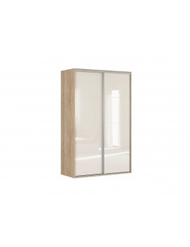 Flex szafa z drzwiami przesuwanymi zestaw 9