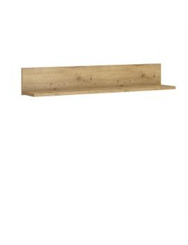 Ayson shelf 130