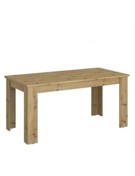 Ayson stół rozkładany