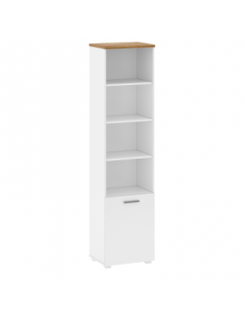 CANDY OPEN BOOKCASE 1D