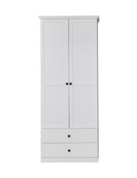 Brandson wardrobe SZF2D2S