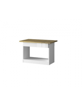 Torino coffee table 1S/75