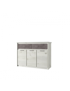 Nonell sideboard KOM3D2S