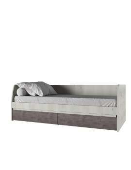 Nonell bed 2S/90