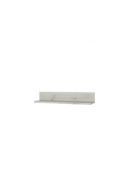 Nonell shelf POL/120