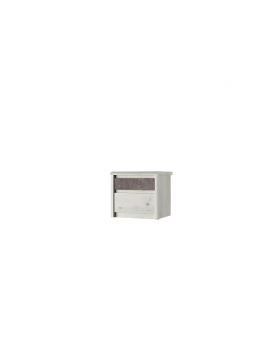 Nonell night stand SZFK2S